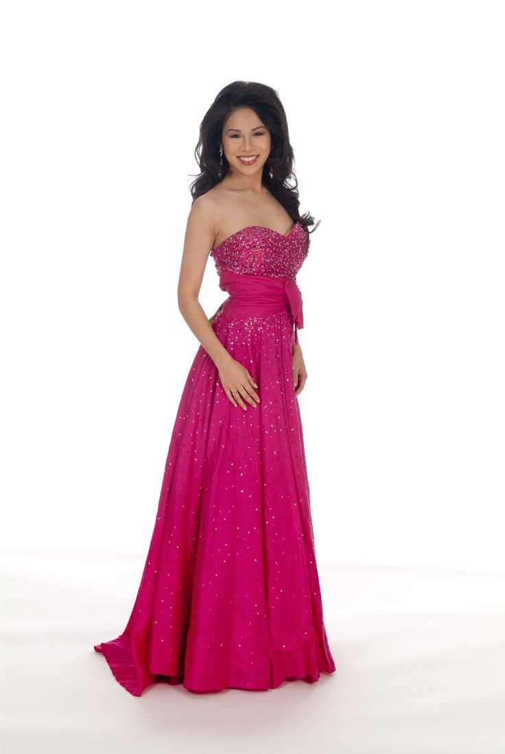 Pageant dresses for teen