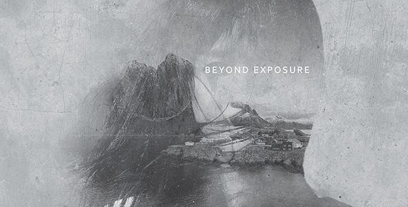 Beyond Exposure