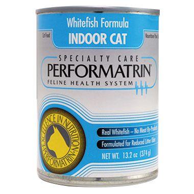 whitefish-formula-indoor