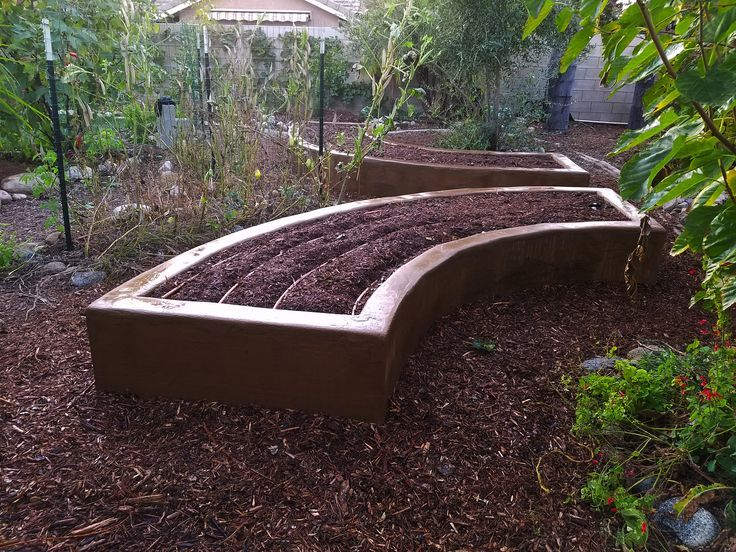 17 Best Images About Gardens With Stone On Pinterest 400 x 300