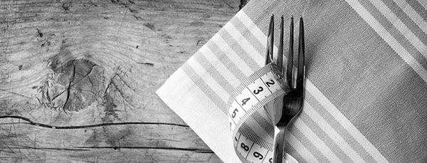 dieta ketogenica alimente permise