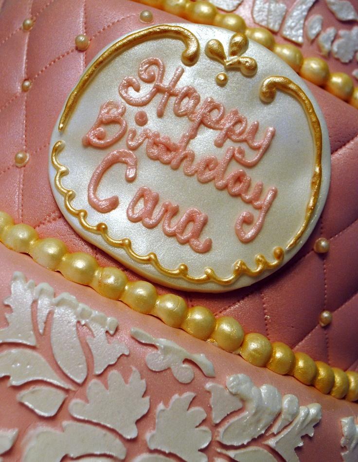 Happy Sweet  Birthday Cake Images
