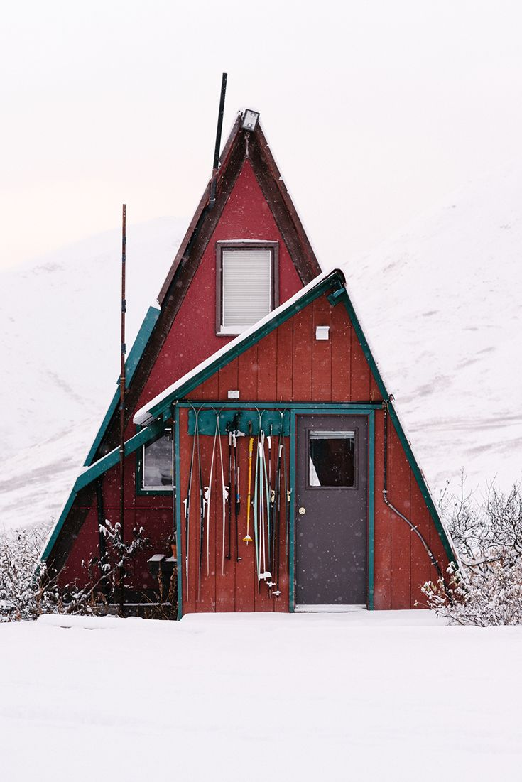 1000 images about tiny house cottage on pinterest small for House framing 101