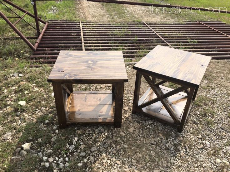 Built By The Rustic Acre In College Station, TX. | Farmhouse Furniture And  Decor | Pinterest | Farmhouse Furniture And Au2026