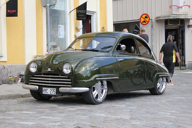 Saab 1956: Euro Rides, Saab 1956, Beautiful Bodies, Dennis S Saabspot, Favorite Cars