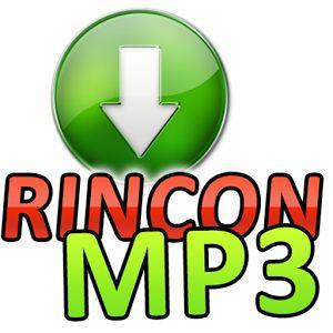 Rincon Mp3:Bajar Musica Gratis