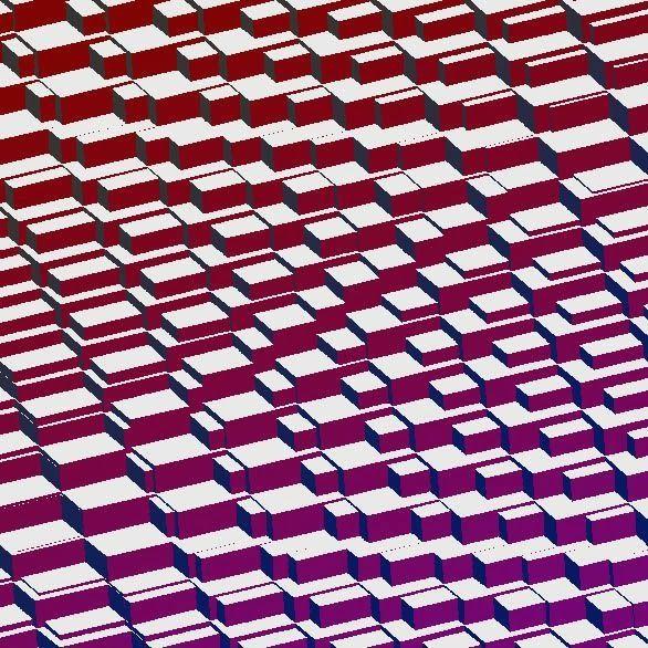 texturen muster bilder punkte - photo #12