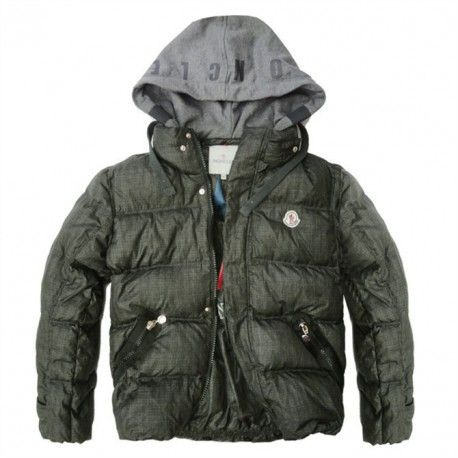 17 best ideas about Mens Down Jacket on Pinterest | Canada goose ...