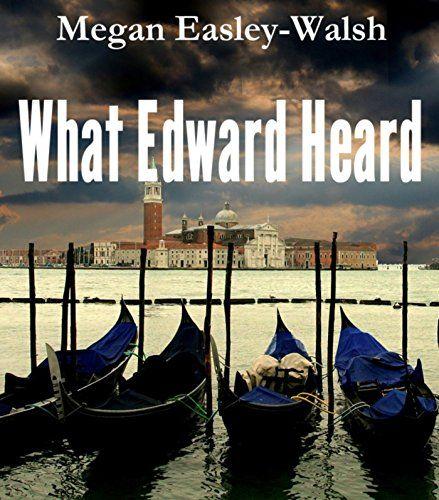 What Edward Heard by Megan Easley-Walsh https://www.amazon.com/dp/B077HFT21Y/ref=cm_sw_r_pi_dp_x_KukfAb0M244B9