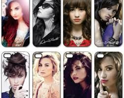 demi lovato mobile case - Google Search