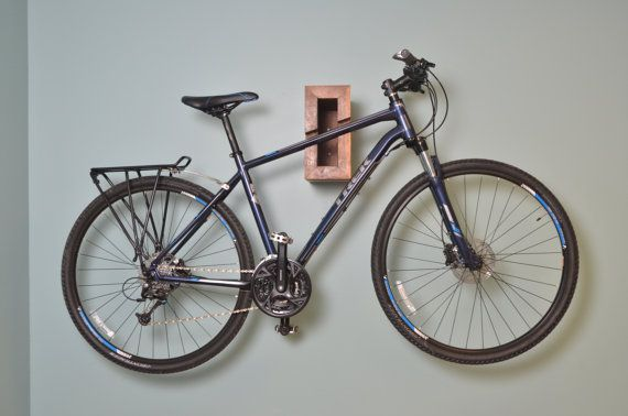https://www.etsy.com/listing/203168890/wood-wall-mount-bike-rack-modern-wood?ref=sc_3