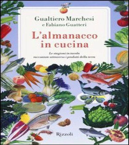 L'Almanacco in Cucina