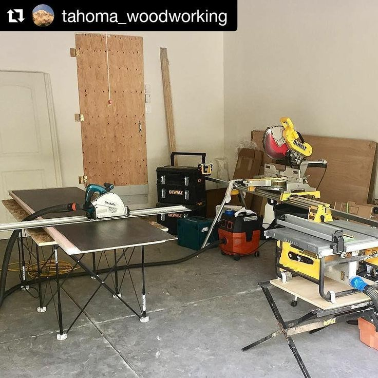 Great advice from @tahoma_woodworking regarding #jobsite #woodshop #portability. Love that someone so focused on this aspect chooses to make a #CentipedeSupport a part of their #mobile #workspace. Repost:    When you are self employed and your #workshop is #nomadic the terms #mobilization & #demobilization become vital to your billing process.  Each day and location requires time to set up and put away the tooling required for that days task.  If you are not factoring this time into...