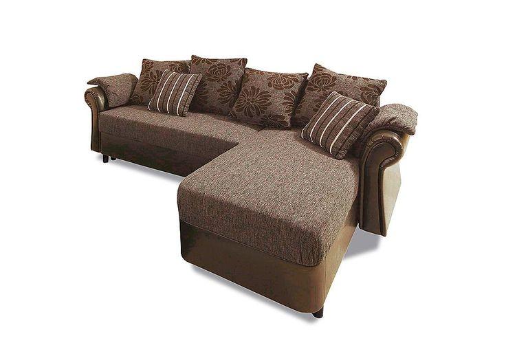 ber ideen zu landhaus sofa auf pinterest. Black Bedroom Furniture Sets. Home Design Ideas