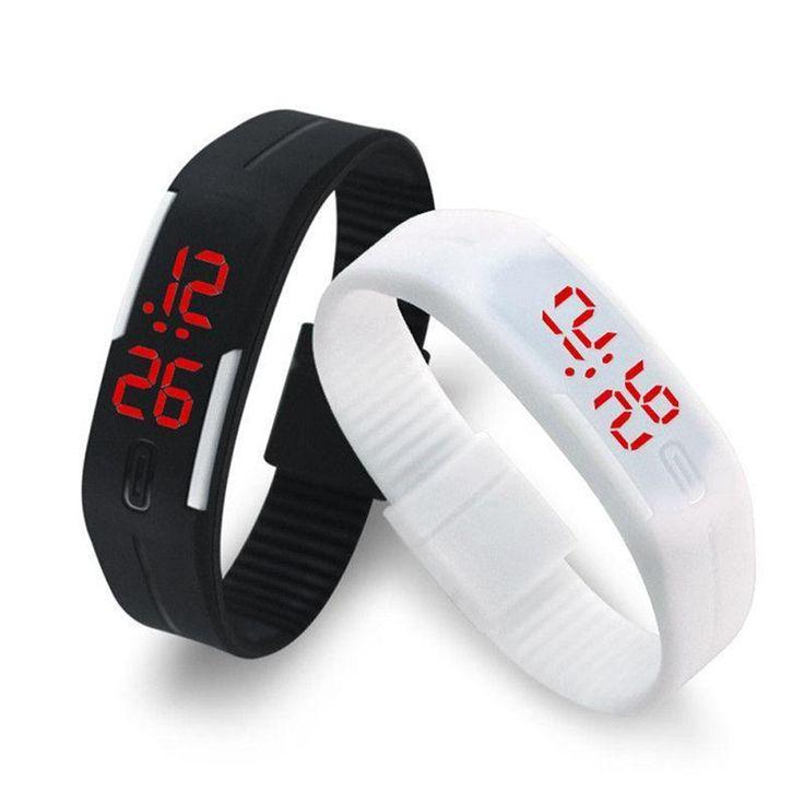 $1.28 (Buy here: https://alitems.com/g/1e8d114494ebda23ff8b16525dc3e8/?i=5&ulp=https%3A%2F%2Fwww.aliexpress.com%2Fitem%2F2016-Candy-Color-Men-s-Women-s-Watch-Rubber-LED-kids-Watches-Date-Bracelet-Digital-Sports%2F32580213355.html ) 2016 Candy Color Men's Women's Watch Rubber LED kids Watches Date Bracelet Digital Sports Wristwatch for student for just $1.28