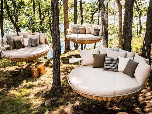 Patio Furniture Houston Texas S Best Outdoor From Budget To Luxe Designs 2017