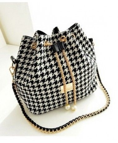 Photo: (via Rp 164,000.-Tas Import C662 BLACKON SALE! DIJUAL MURAH Branded By OEM) http://tmblr.co/ZxYLBn1WEOiC3