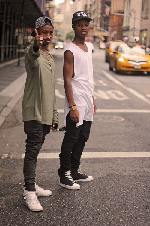 Dope Outfits For Guys Tumblr Images Galleries With A Bite
