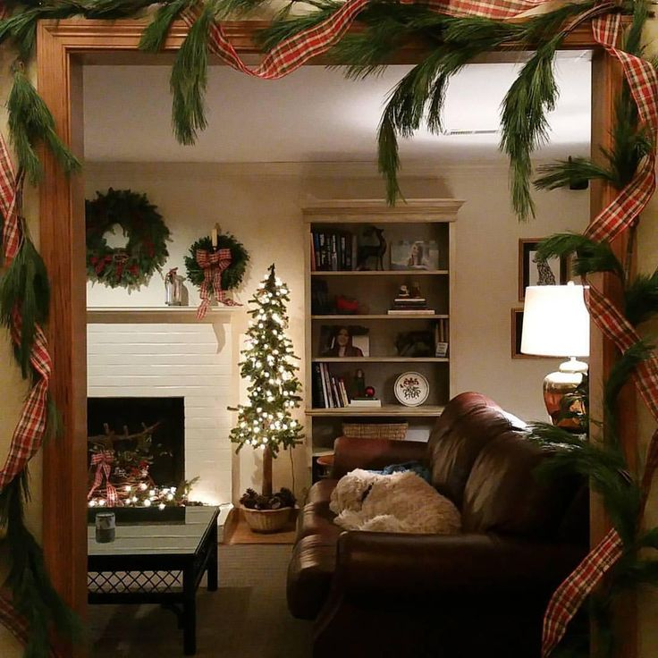 303 best Christmas images on Pinterest Xmas Christmas ideas and