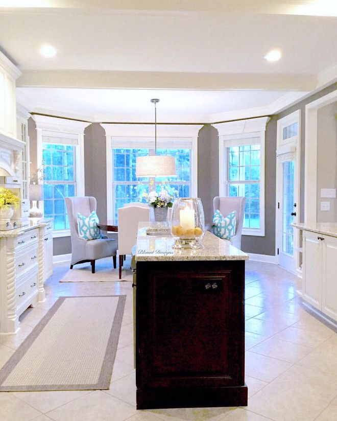 Best 25+ Kraftmaid Kitchen Cabinets Ideas On Pinterest