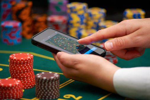 Image result for Find The Best Casino To Suit Your Needs