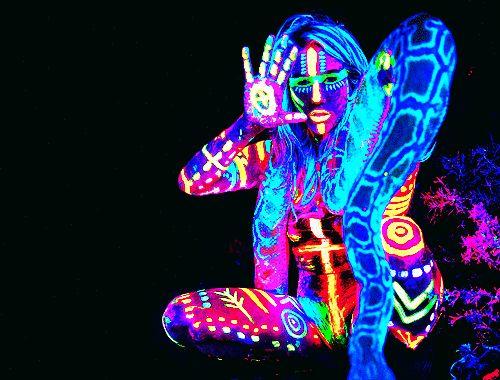 grafika neon, kesha, and ke$ha