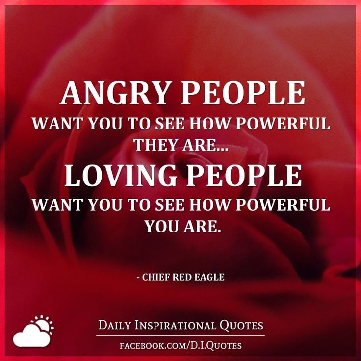 Quotes About Angry People: 25+ Best Ideas About Angry People On Pinterest
