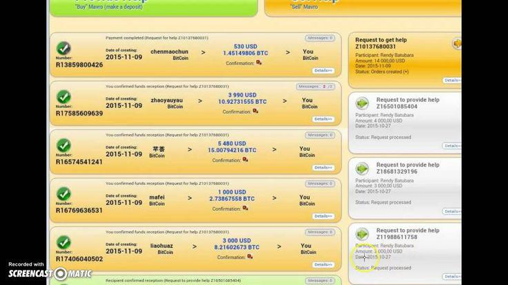 MMM pays 14000 USD