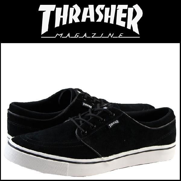 THRASHER BEACON TSBCS-130BK [sneak_trs-tsbcs-130bk] - $39.99 : Vans Shop, Vans Shop in California