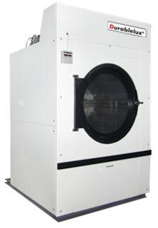 mesin laundry : mesin pengering laundry