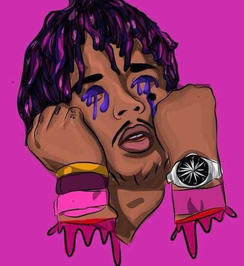 The 25+ Best Lil Uzi Vert Cartoon Ideas On Pinterest