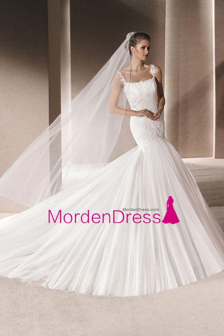 44 besten Stunning low back dresses. Bilder auf Pinterest   Tüll ...