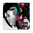 Adobe CS6 arrives. With a new pricing structure that makes it more than just aesthetically attractive.