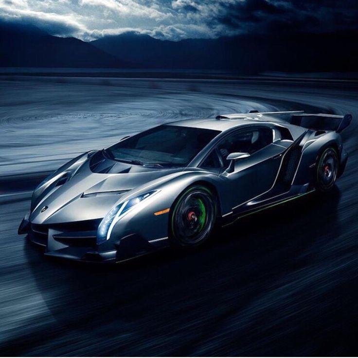 5184 Best Sensational Supercars Images On Pinterest: 25+ Best Ideas About Lamborghini Veneno On Pinterest