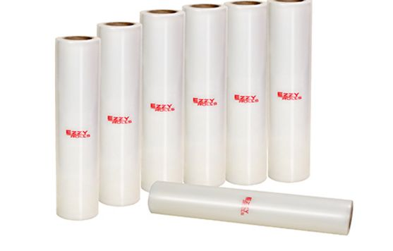 If you are looking for Suppliers of Surface protection film? Quick visit at Ezzy Packaging Solutions! They supply surface protection film at very low prices in India. Contact now 9930775152 for any enquiries.