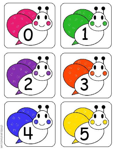 Ideas para juegos de mesa