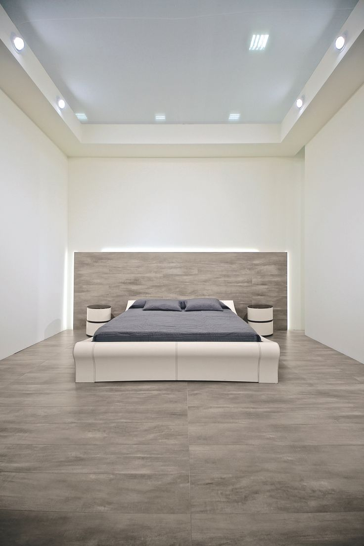 Soft colours with subtle blending, as if diluted by passing water, emphasise the natural feel of the surface.  http://www.casalgrandepadana.com/products/granitoker/stonewash