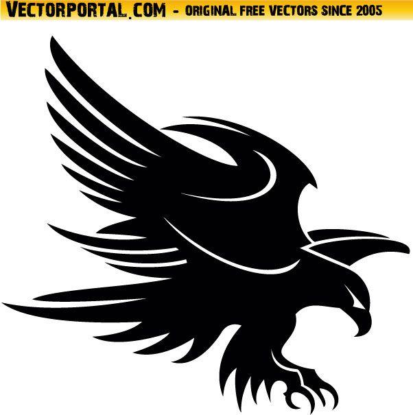 free polish eagle clip art - photo #42