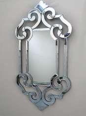 Espejos Venecianos Clásicos : Colección CALADO CGR