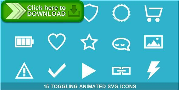 [ThemeForest]Free nulled download Toggling Animated SVG Icons from http://zippyfile.download/f.php?id=55779 Tags: ecommerce, animated icons, animated svg, animated svg icons, animated svgs, big icons, cart icons, rating icons, security icons, svg icons, svgs, ui icons, user icons, vector, web icons, website icons