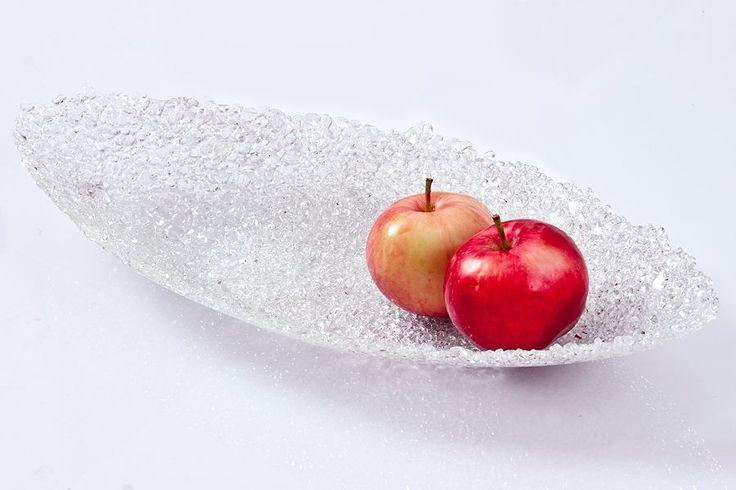 Salaterka_44-Fusing-szkło - Fusing-szkło