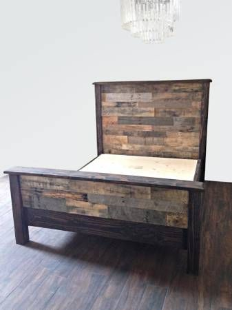 17 Best Images About REPURPOSED FURNITURE On Pinterest Backyard Furniture
