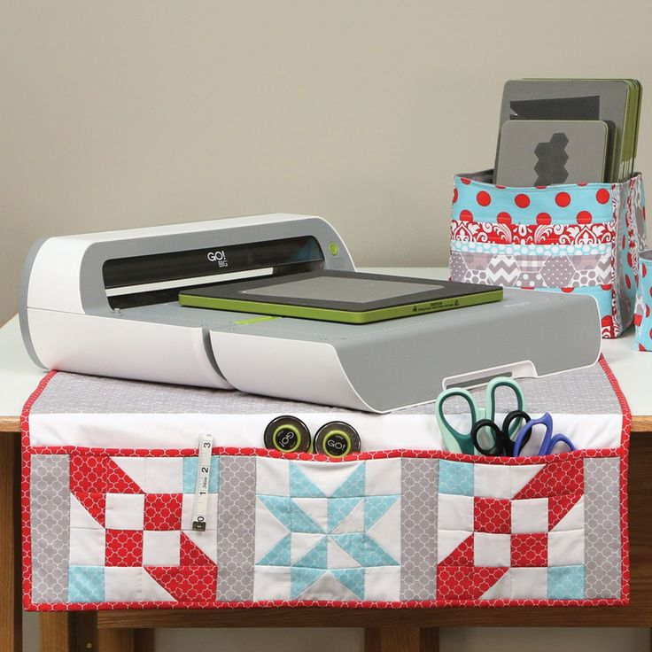 16 best Sewing Room Inspiration and Ideas images on Pinterest ... : best quilting gadgets - Adamdwight.com