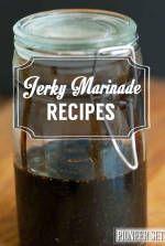 beef jerky marinade recipes, beef jerky marinade recipe, jerky marinade recipe, beef jerky marinade recipes for dehydrators, recipe for beef jerky marinade, recipe for beef jerky marinade for dehydrator, beef jerky, beef jerky recipe, how to make beef jerky, best beef jerky, how to make jerky, beef jerky recipes, homemade beef jerky, homemade jerky, making jerky, make beef jerky