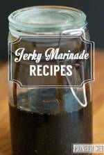 beef jerky marinade recipes, beef jerky marinade recipe, jerky marinade recipe, beef jerky marinade recipes for dehydrators, recipe for beef jerky marinade, recipe for beef jerky marinade for dehydrator, beef jerky, beef jerky recipe, how to make beef jerky, best beef jerky, how to make jerky, beef jerky recipes, homemade beef jerky, homemade jerky, making jerky, make beef jerky