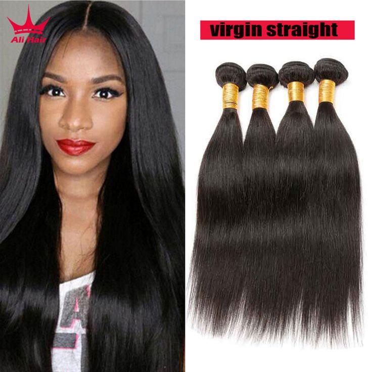 $66.20 (Buy here: https://alitems.com/g/1e8d114494ebda23ff8b16525dc3e8/?i=5&ulp=https%3A%2F%2Fwww.aliexpress.com%2Fitem%2FPeruvian-Straight-Virgin-Hair-8a-30-Inch-Virgin-4-Piece-Lot-Pretty-Hair-Weave-Peruvian-4%2F32719041177.html ) Peruvian Straight Virgin Hair 8a 30 Inch Virgin 4 Piece Lot  Pretty Hair Weave Peruvian 4 Bundles 8a Mink Straight Hair 20 Inch for just $66.20