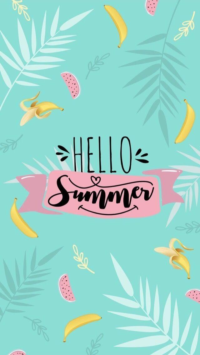 Frases Summer Backgrounds Tumblr Cute Summer Backgrounds Desktop Wallpaper Summer