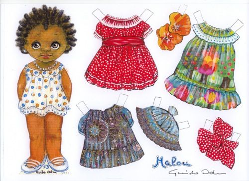 Google Image Result for http://womenmovethesoul.com/wp-content/uploads/paperdoll.jpg