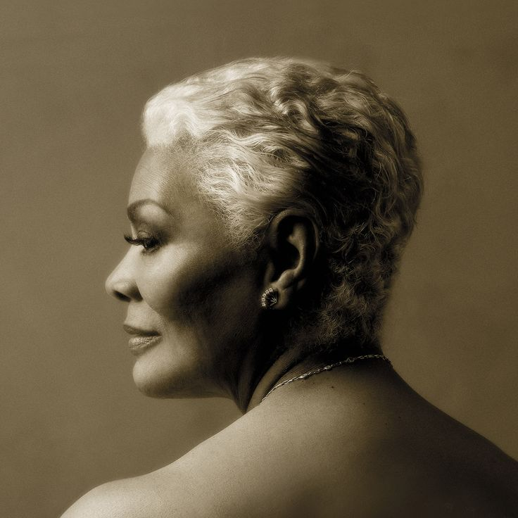 Experience Dionne Warwick at our Musikmesse Festival. She will perfom on 14 April in Congress Center Messe Frankfurt.