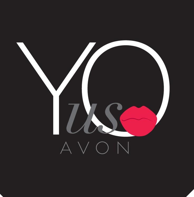 #YoUsoAvon porque es la compañía que entiende las necesidades de las mujeres y me consiente con sus productos. ¿Y tú por qué usas Avon?